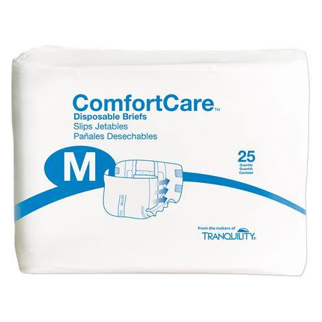 ComfortCare Disposable Briefs