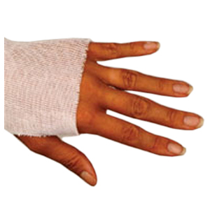 Protouch Undercast Stockinette