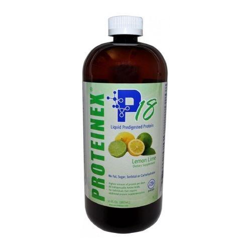 Proteinex Oral Protein Supplement
