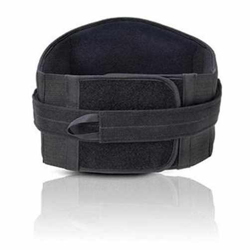 Prolite Loplus Lumbar Support Black