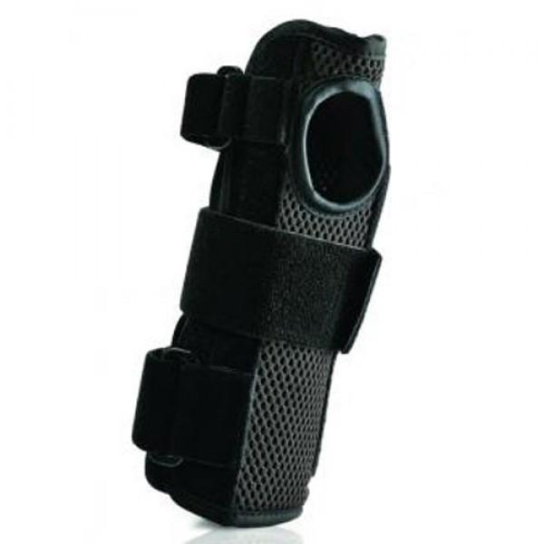 Prolite Airflow Wrist Brace Black