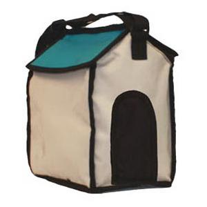 PMI Buddy the Dog Nebulizer Bag