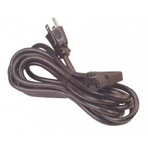 PMI Replacement Electrical Cord for HBSM Bed
