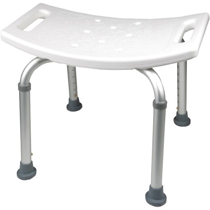 ProBasics Shower Chair