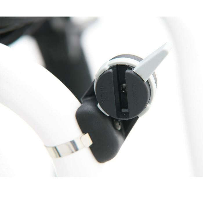 Quokka Wheelchair Bag - Horizontal | Medicaleshop