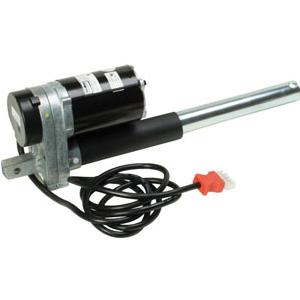 PMI Headboard Motor for HB4 Bed