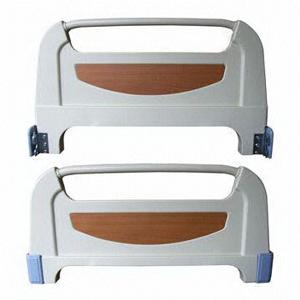 PMI Footboard for HB5 Bed
