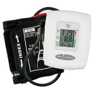 Prestige Medical Adult Healthmate Digital Blood Pressure Monitor Large