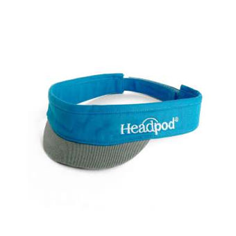 HeadPod Special Need Head Support