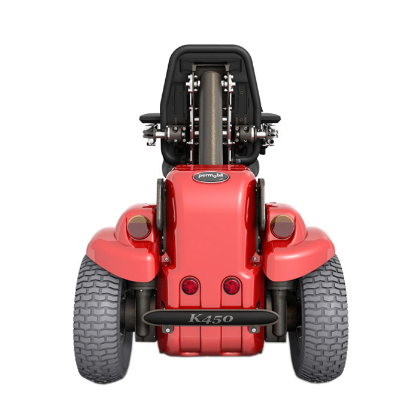 Permobil K450 MX Power Wheelchair   Permobil Power Wheelchair