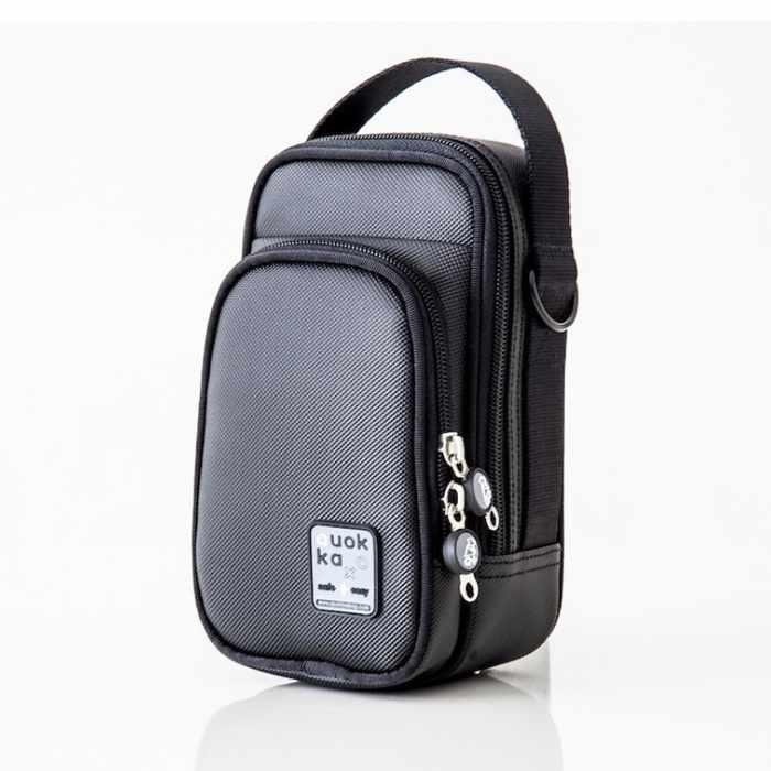Quokka Wheelchair Bag