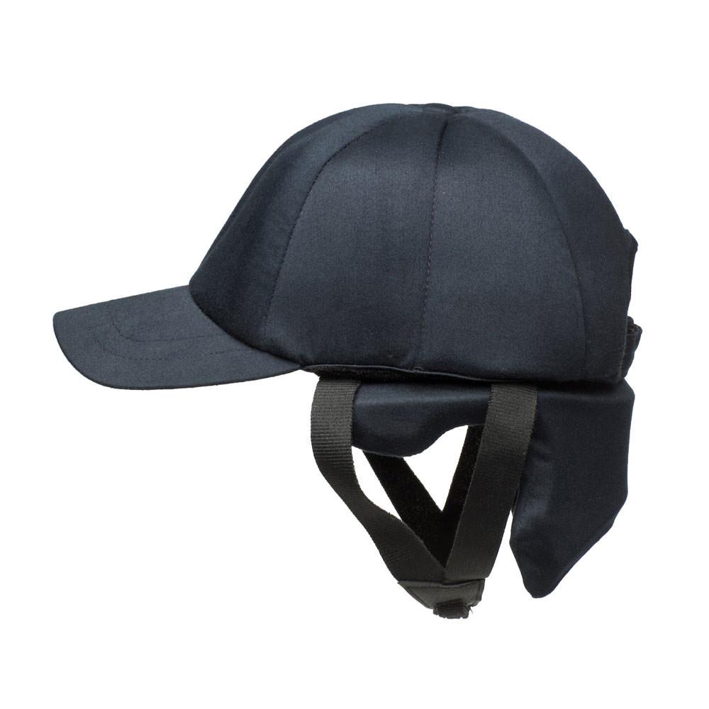 RibCap Kids Soft Protective Helmet