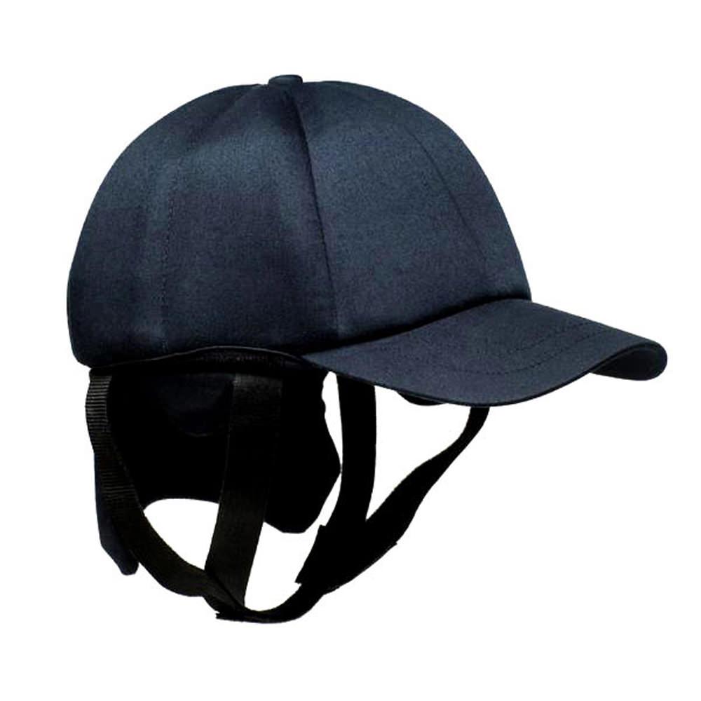 Ribcap Kids Soft Protective Helmet   RibCap RC01