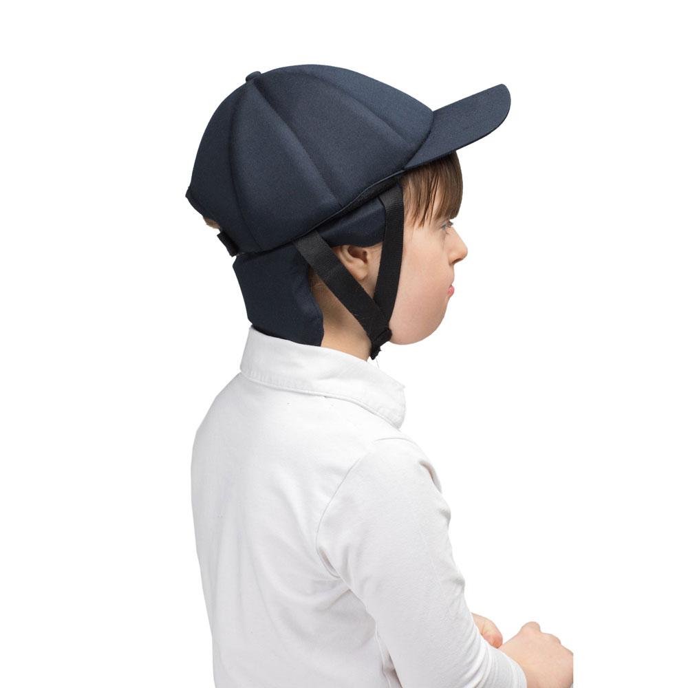 RibCap Kids Special Needs Helmet