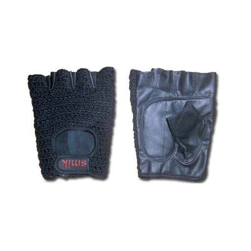 Smik Gel Wheelchair Gloves