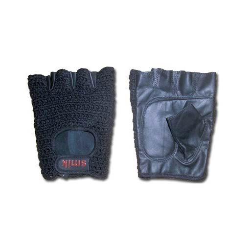 Smik Gel Wheelchair Gloves