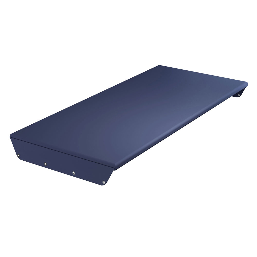Pressalit Mattress for changing table