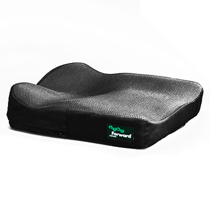 Ride Designs Forward cushion