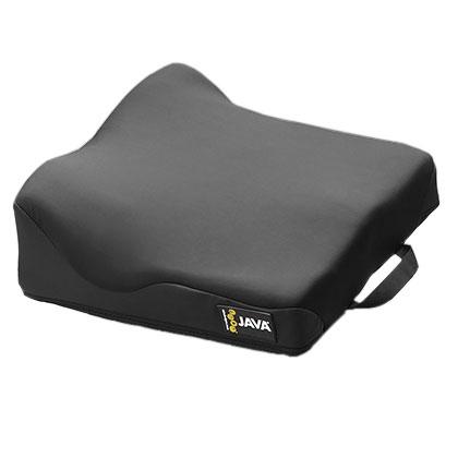 Ride Designs Java cushion