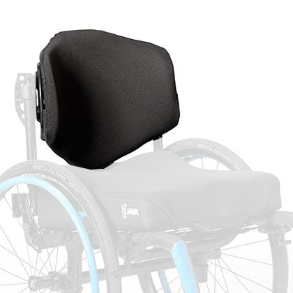 Ride Designs Java regular back support
