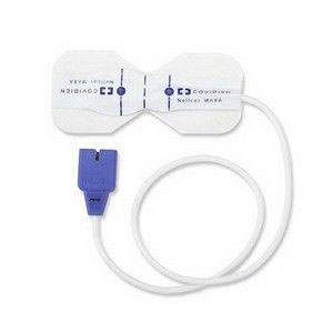 Respironics Adult Disposable Sensors with Flex Sensor Wrap