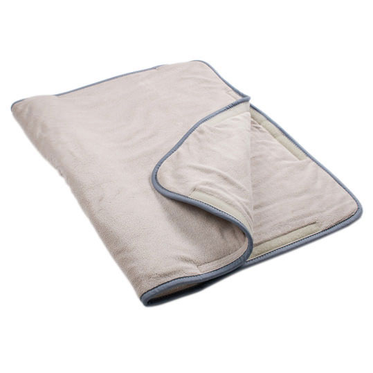 Relief Pak Cold pack Cover