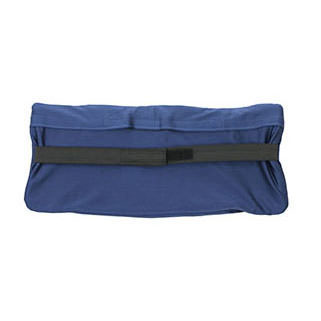 Relief Pak Cold n' Hot Elastomer Wrap