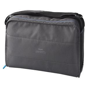 Respironics Carrying case for DreamStation CPAP and BiPAP Machine, Dark Gray