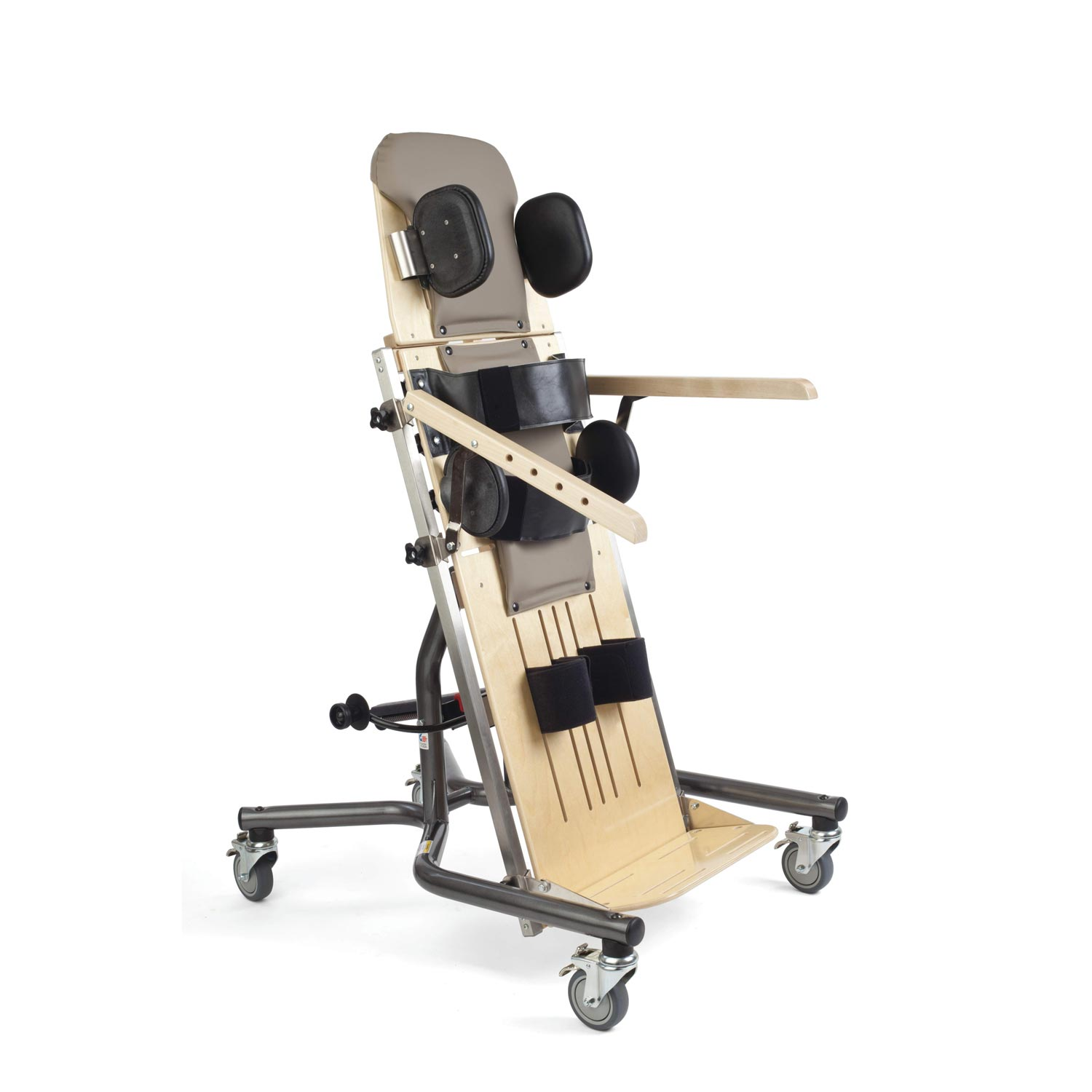 Rifton Supine Stander - Small (E420)   Medicaleshop