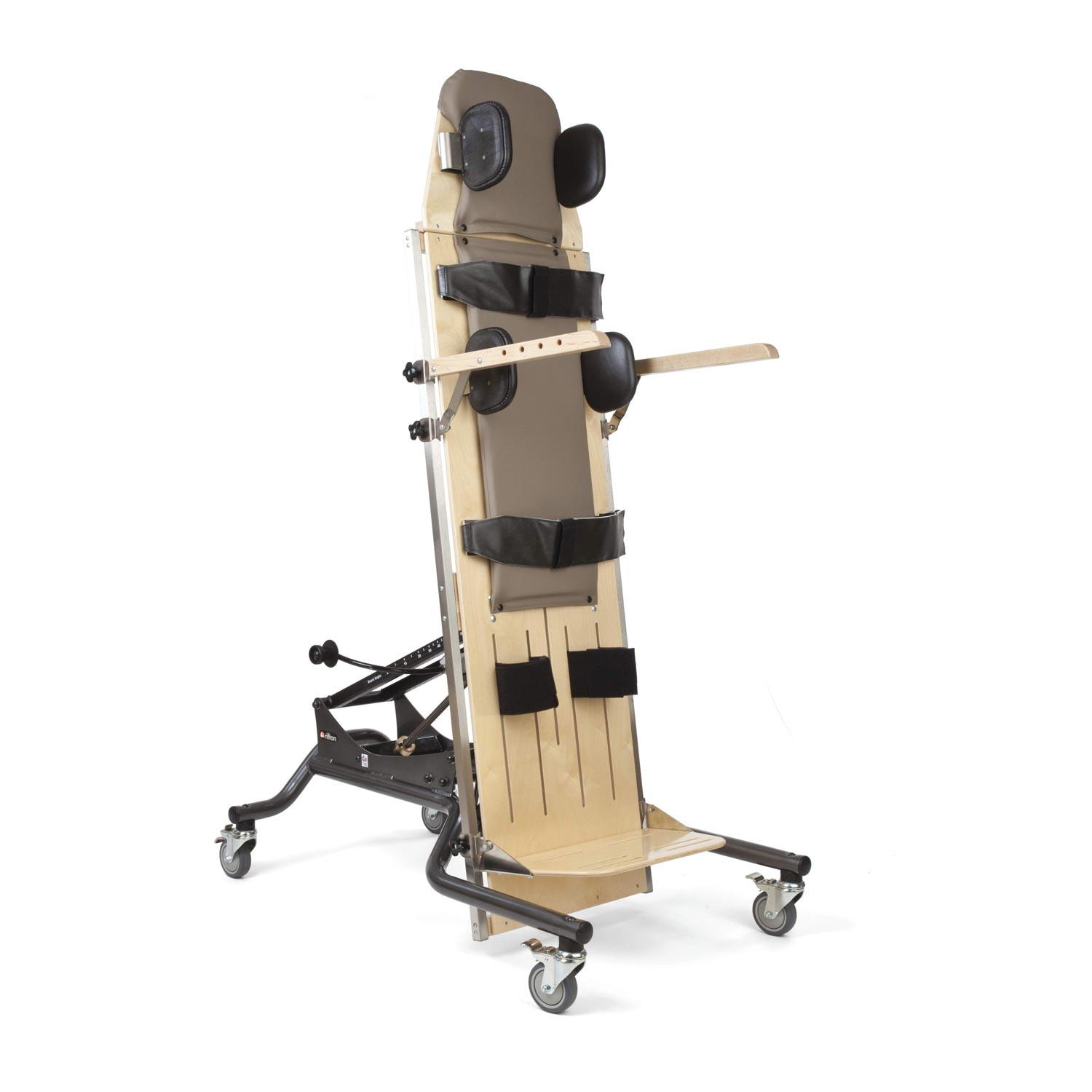 Rifton large supine stander