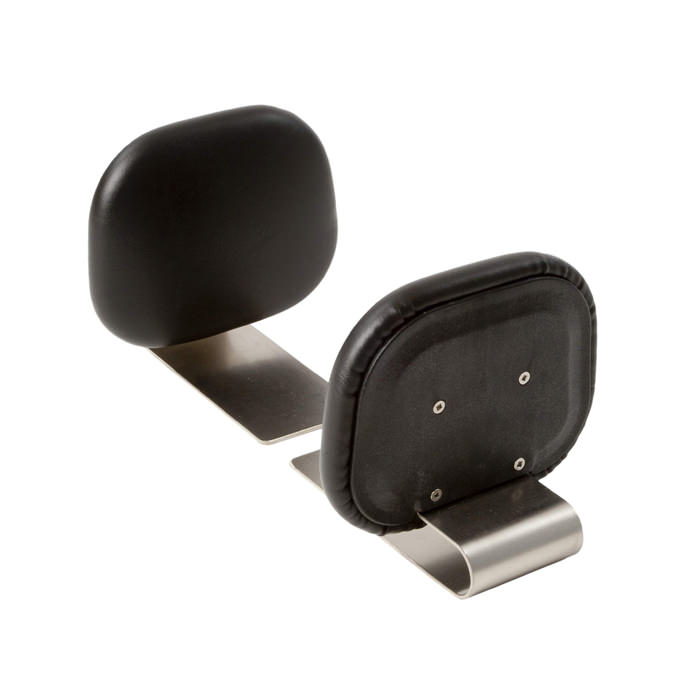 Rifton Extra Trunk Supports for Prone Standers
