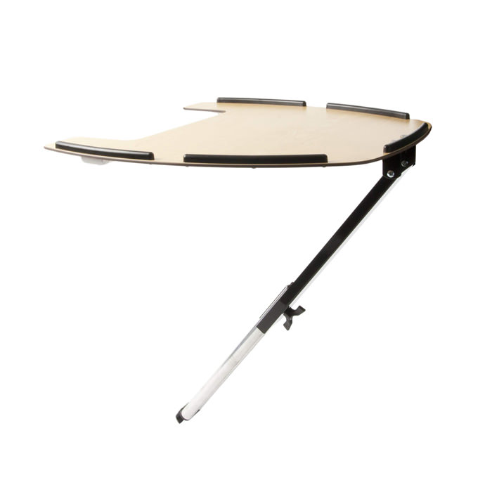 Rifton Tray for Prone Standers