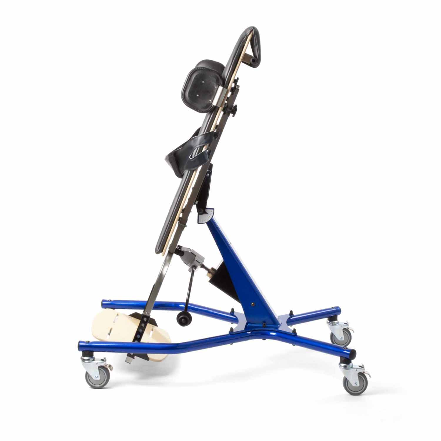 Rifton prone stander - Large