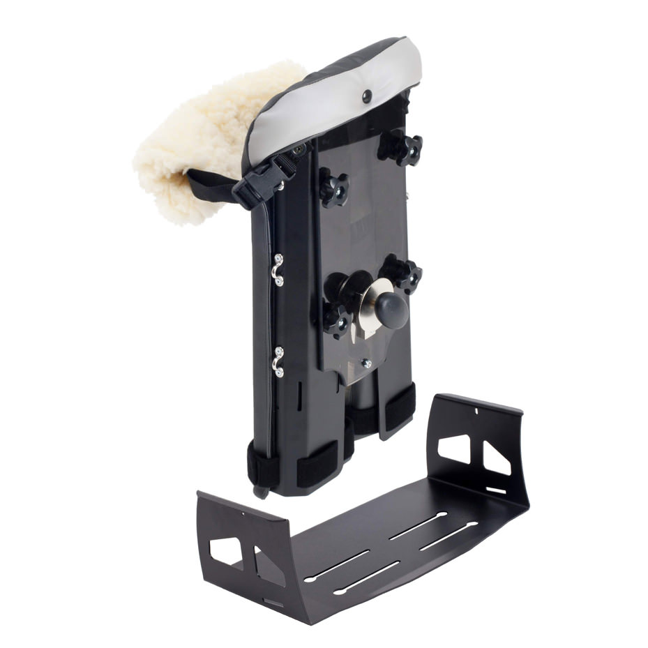 Rifton Conversion Kit for Mobile Standers