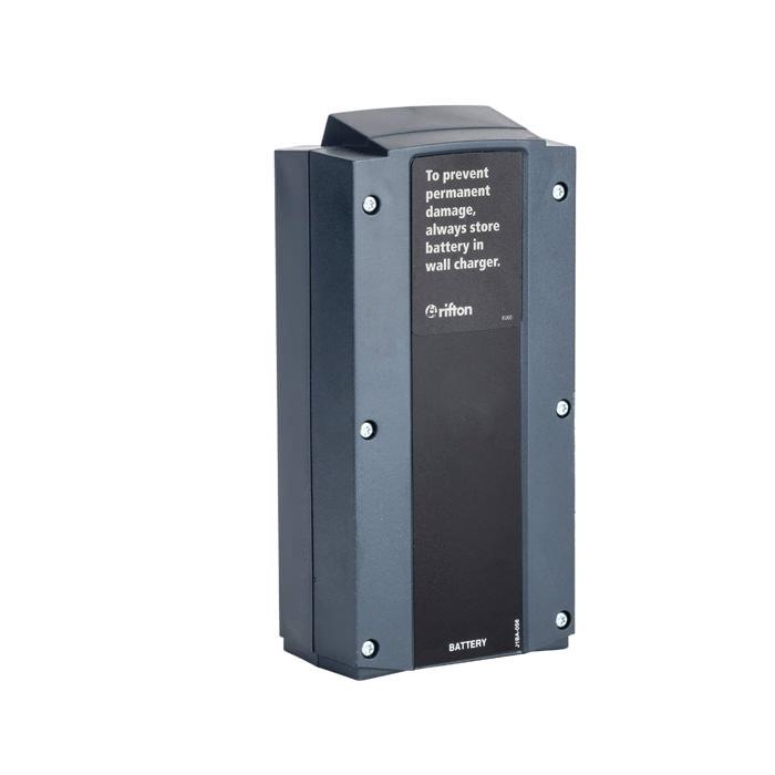 Rifton Additional Battery for TRAM