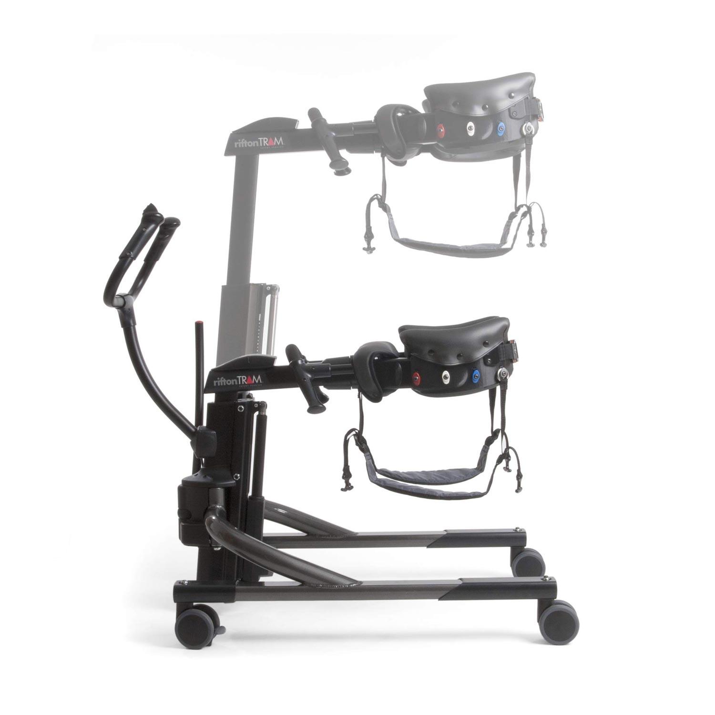 Rifton TRAM mobility device