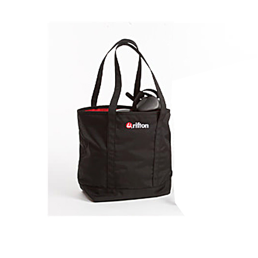 Rifton Accessories Tote
