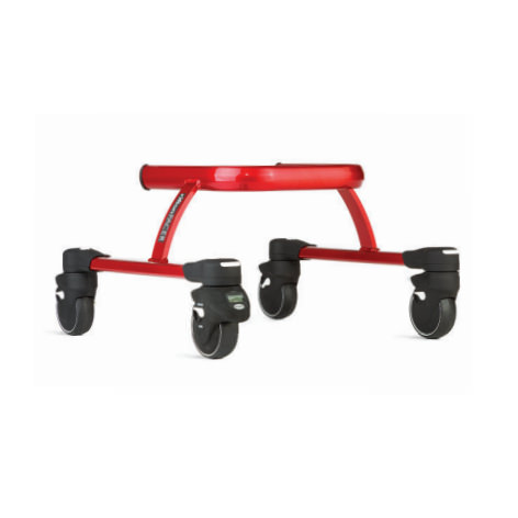 Rifton pacer gait trainer - mini