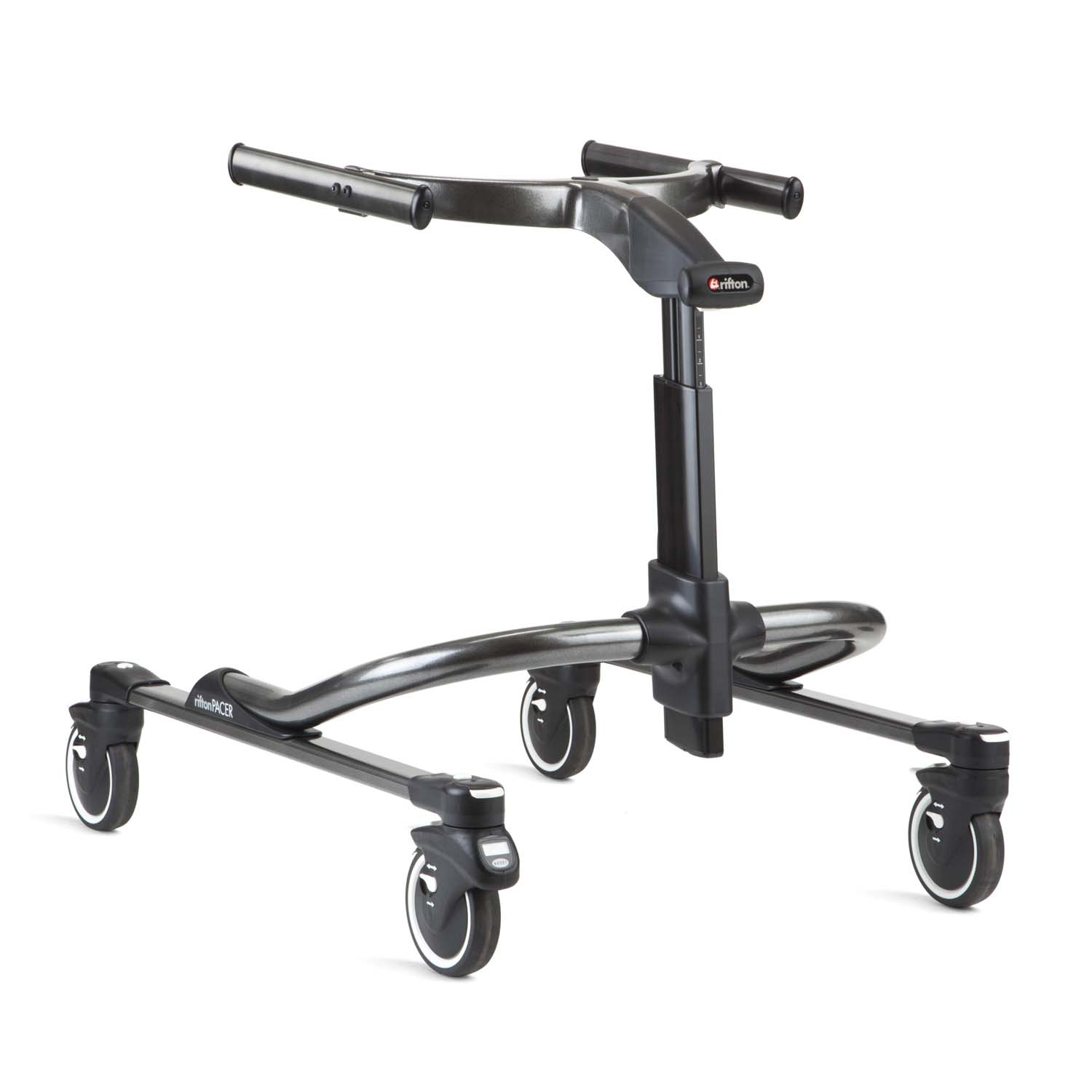 Rifton small pacer gait trainer