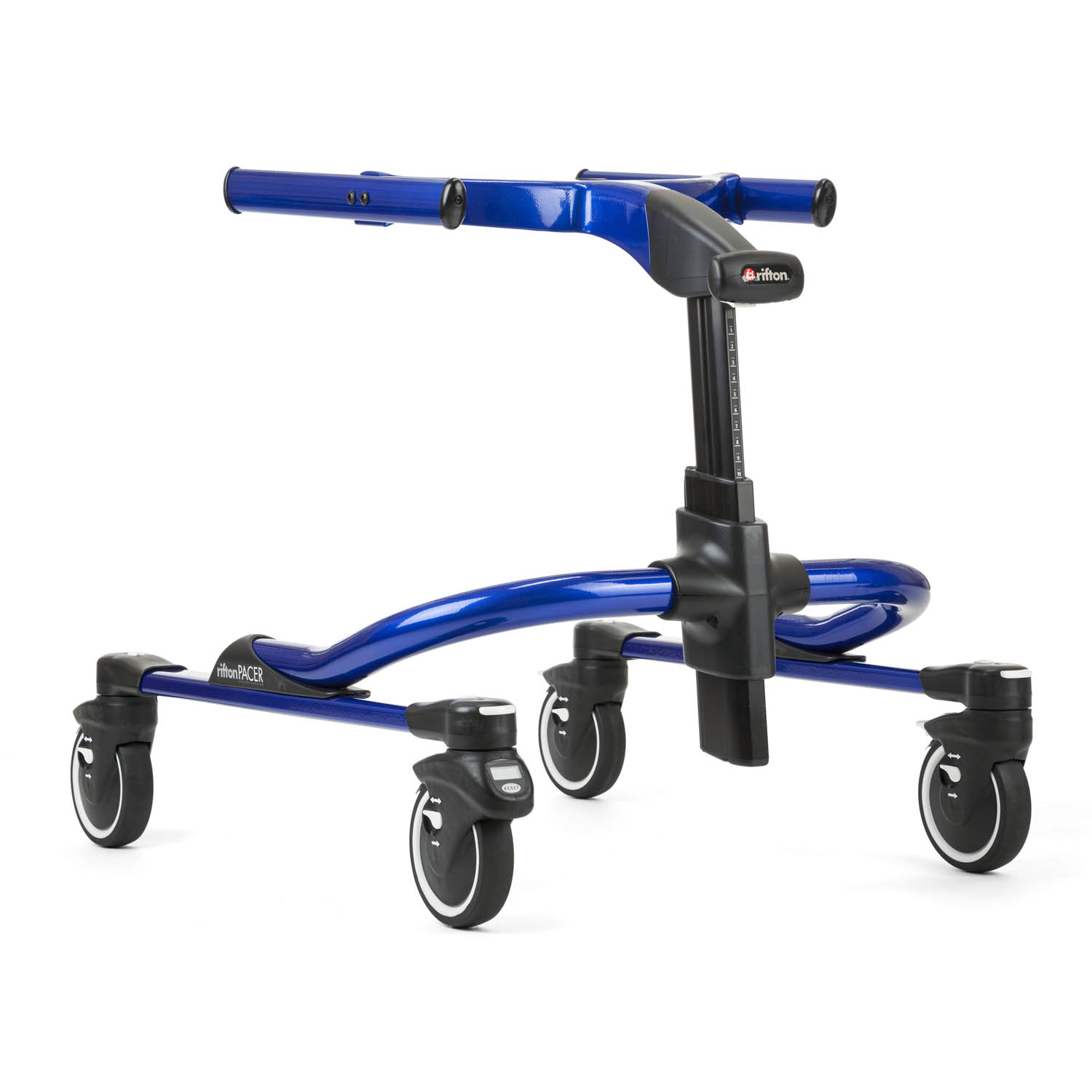 Rifton pacer gait trainer - medium