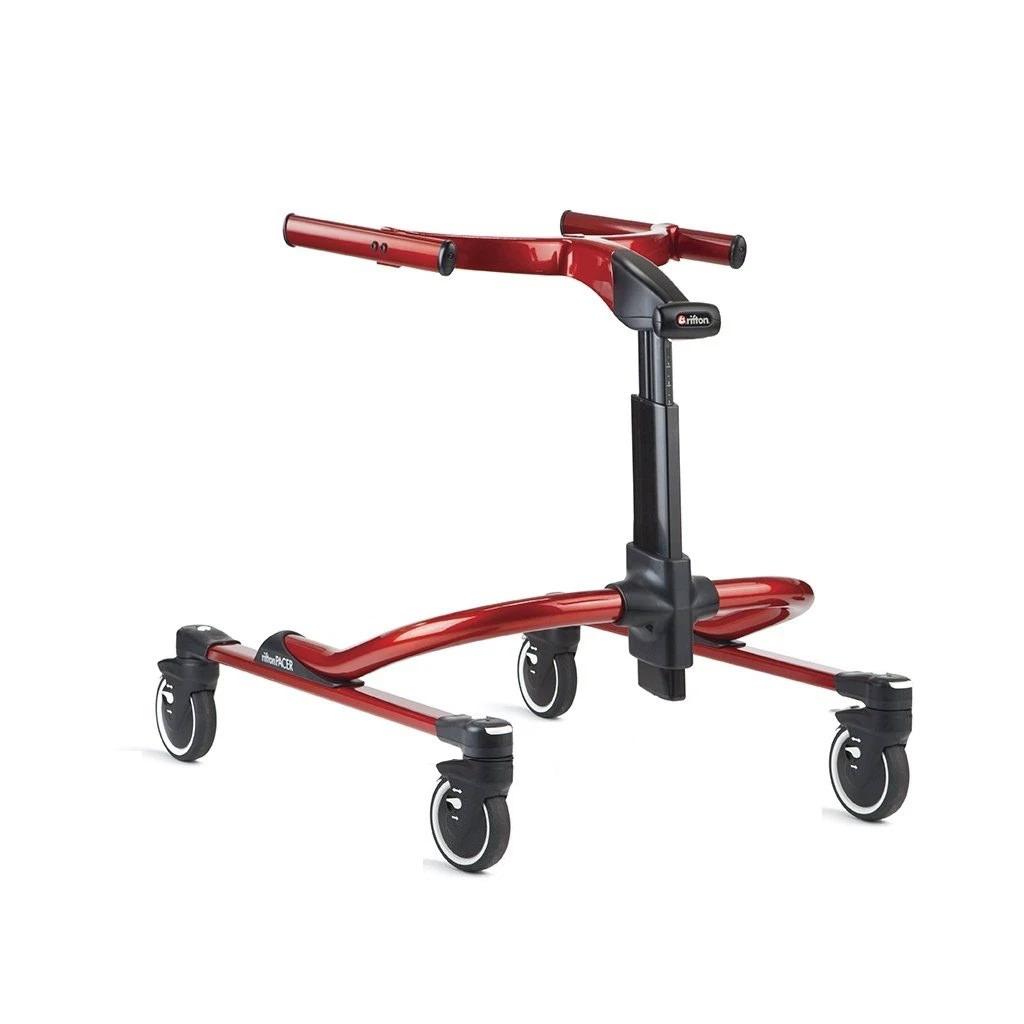 Rifton new pacer gait trainer - XL