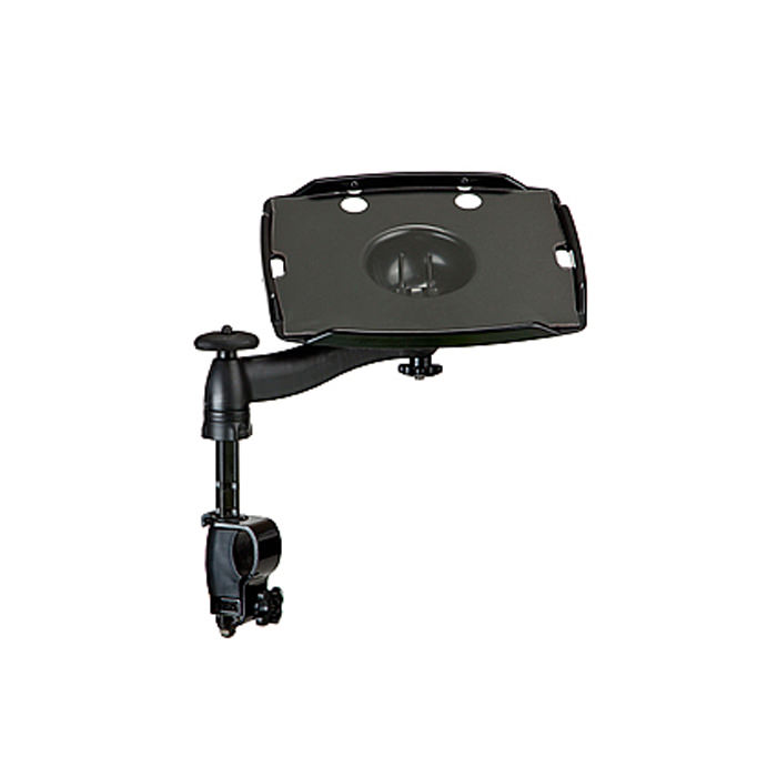 Rifton Communication Tray for Pacer Gait Trainer