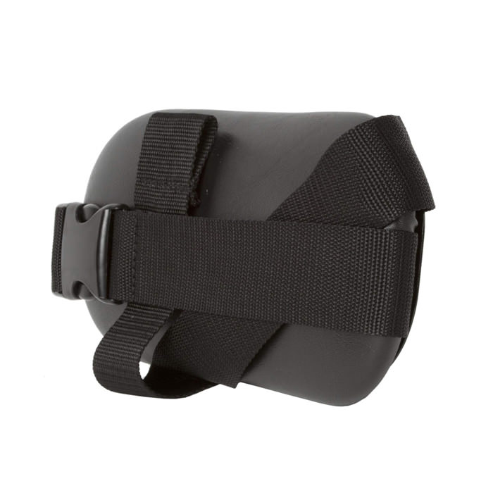 Rifton Backrest Pad for Adaptive tricycles