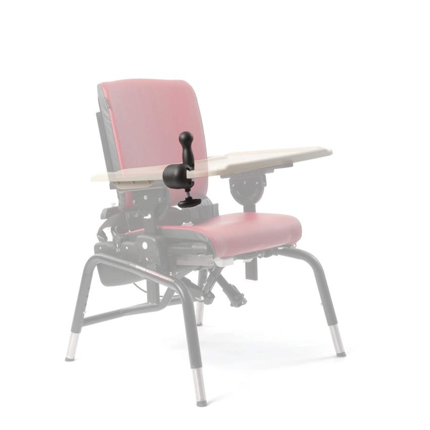 Rifton Handhold for Activity Chairs