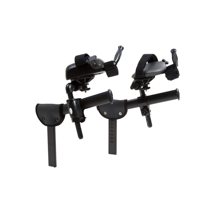 Rifton Forearm Prompts for Activity Chairs