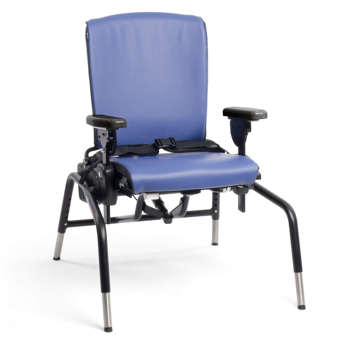 Rifton large activity chair with standard base
