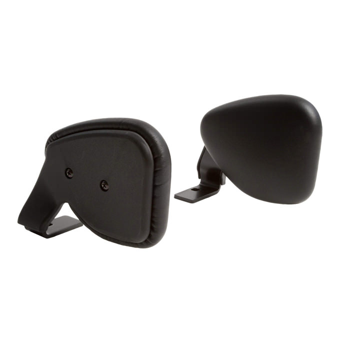 Rifton Adductors for Activity Chairs