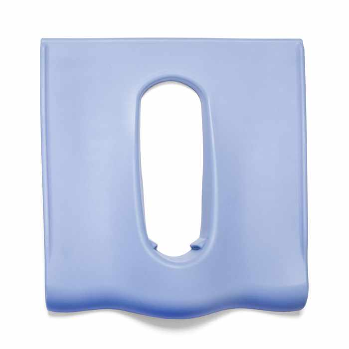 Rifton Closed Seat Pad Only for HTS
