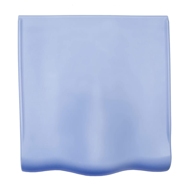Rifton No-Hole Seat Pad Only for HTS