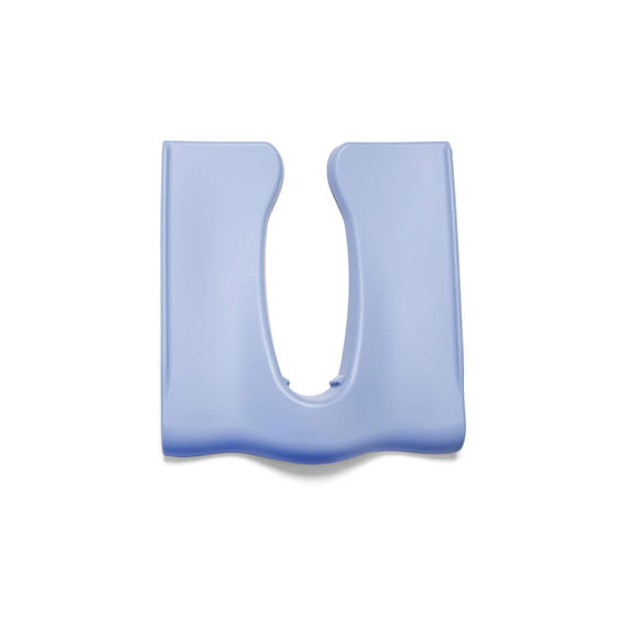 Rifton Open Seat Pad Only for HTS